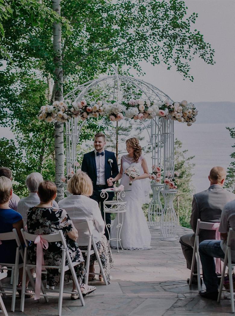 gl_svadba
