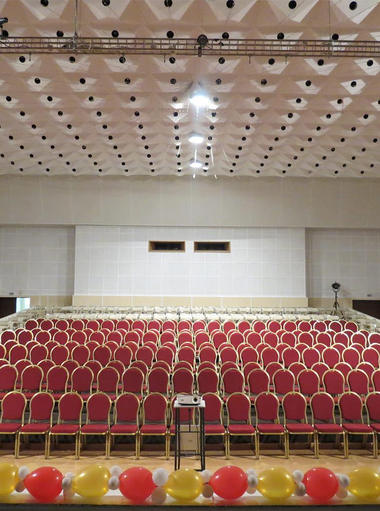 konferenc_zal_bol_verh